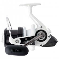 SHORECAST SURF DAIWA