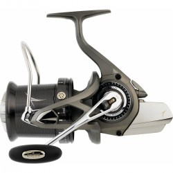 MOULINET TOURNAMENT BASIAIR DAIWA 45QD