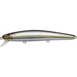 FLASH MINNOW SW 110 SP LUCKY CRAFT-620 SEXY AJI