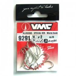 VMC 9291 NI