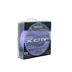 POWERLINE XCM HYBRID SUPER...