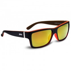 LUNETTES RAPALA URBAN VISIONGEAR UVG-287A