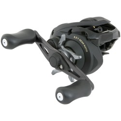 MOULINET SHIMANO CASTING CAIUS 151