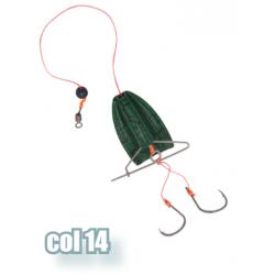BAIT SLIDER COL 14