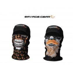 Cagoule Savage gear