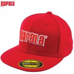CASQUETTE RAPALA PREMIUM FITTED CAP