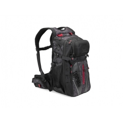 URBAN BACKPACK RAPALA