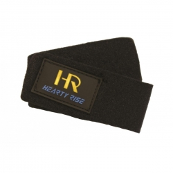 BRACELET NEOPRENE HEARTY RISE