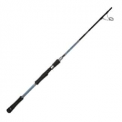 CANNE SPINNING DRAGONBAIT SEA-BASS SMITH 72 H 2.18 m 7/40 g