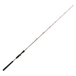 CANNE TENRYU THE RAGE 1.82m 45/130g