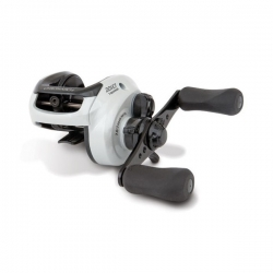 MOULINET SHIMANO CHRONARCH 201E7