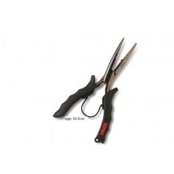 PINCE RAPALA A ANNEAUX BRISE 16.5cm