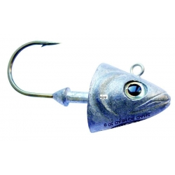 STORM SHAD JIG HEADS FIXE