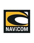 VHF NAVICOM
