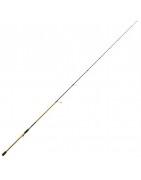canne hearty rise,  hearty rise, hearty rise, hearty rise, bassforce, funlure, sealite, top gun, exocast.